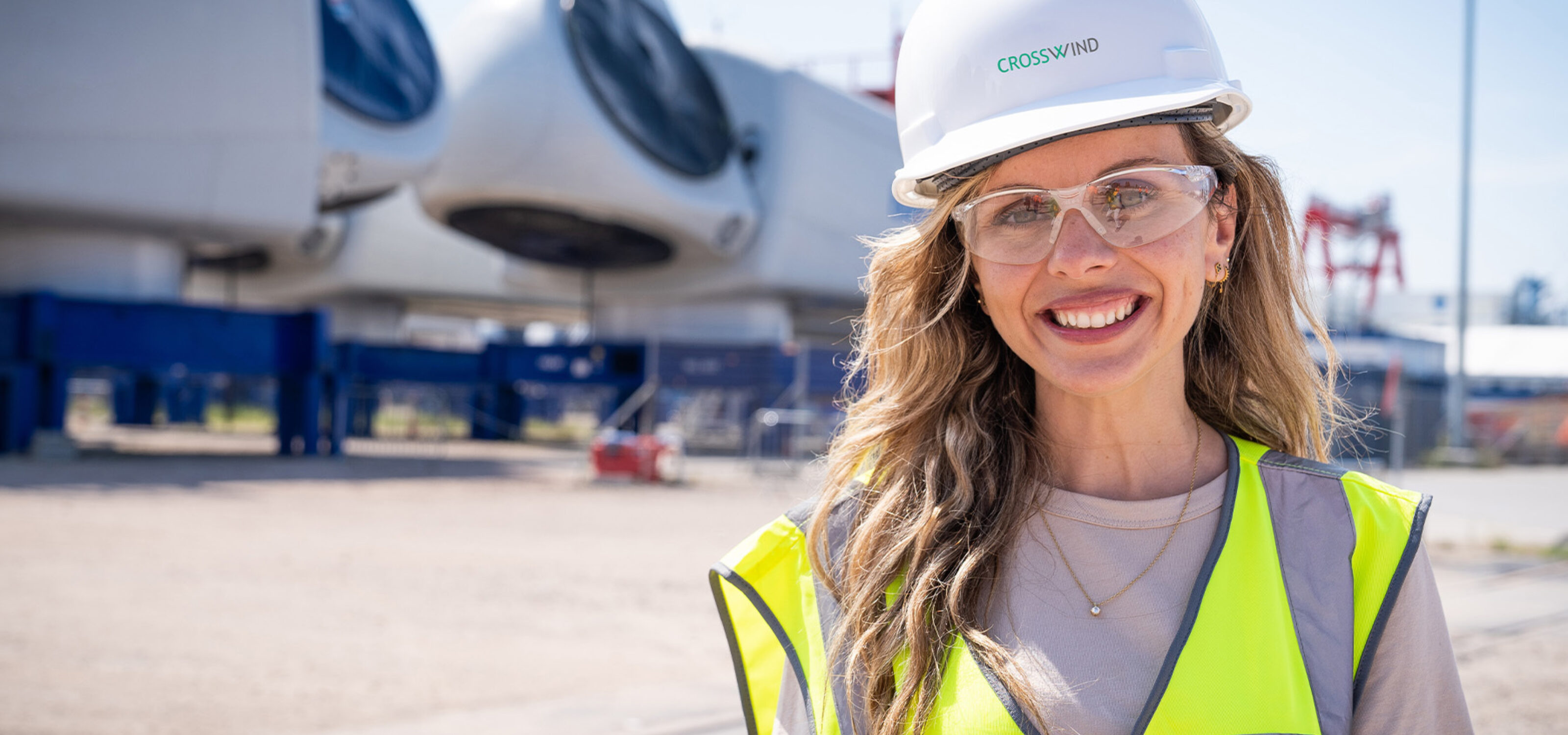 Maria DOB interview 2021 V4