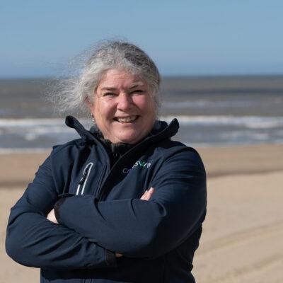 Wendy van Tuyl