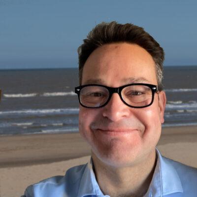 Geert Vermeulen 3