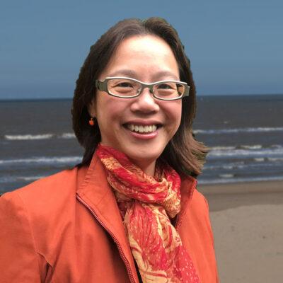 Janet Leung2