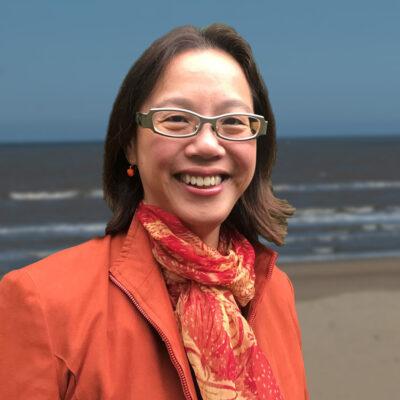 Janet Leung3